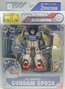 MSiA rx78gp02a p01 AsianRemold