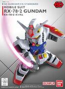 SDEX-Gundam.jpg