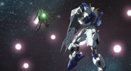 Windum Rear 01 (Seed Destiny HD Ep43)