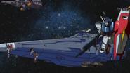 EA Ships Side View 02 (Seed HD Ep47)