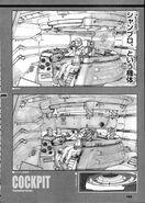 GundamUC MSIDTC AMAX7 - Scan2