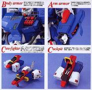 M30 box2