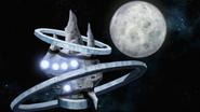 Messiah Rear 01 (Seed Destiny HD Ep48)