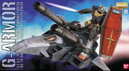 Mg-g-armor-rt