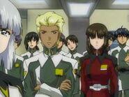 Shiho screencap