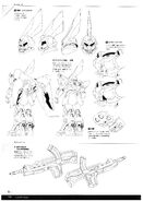 Miguel's GINN Lineart Information 02