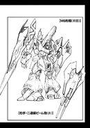 Gundam Ecole Du Ciel RAW v9 00172