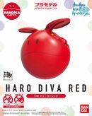 Haro Diva Red.jpg