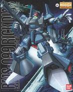 Mg-rms-099