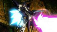 AGE-IIMG Gundam AGEII Magnum (Episode 00) 04