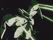 Amx002 p01 MegaParticleCannons Gundam0083OVA Episode12