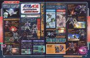 Gundam-age-cosmic-drive-scan2