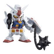 Gundam Next RC
