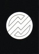 Gym Ghingham Emblem