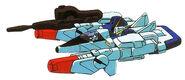 Lm312v04-coretopfighter