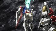 Gundam 00 Second Season - 25 - Large 19