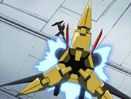MSGS-EP6-Blitz-Gundam-Piercer-Lock