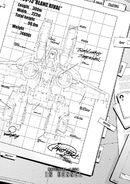 SCV-73 Blanc Rival blueprint