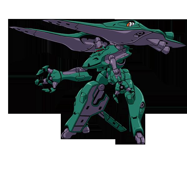Armorzagan