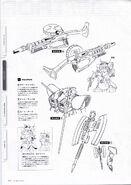 Dwadgeweapons