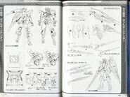 GNT-0000 - 00 QanT - Technical Detail & Design0