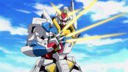 GPB-X80 Beginning Gundam (GPB) 05