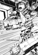 Gundam 00 Novel RAW V2 133