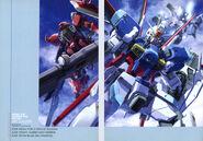 Gundam SEED DESTINY Novel RAW v1 000c