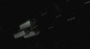 Laohu Launching Probes (00 S1,Ep9)