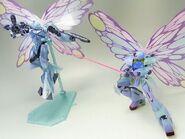 RobotDamashii TurnA-vs-TurnX-MoonlightButterfly p03 sample