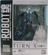 RobotDamashii TurnX-MoonlightButterfly p01