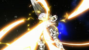 Gundam Unicorn - 02 - Large 45