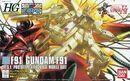 HGUC Gundam F91 (Afterimage Image Clear Ver).jpg