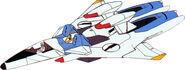 Lm312v04-sd-vb03a-corefighter