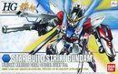 Star Build Strike Gundam Plavsky Particle Clear Special Events Ver..jpg
