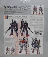GFF 0038 GundamMkIII box-back