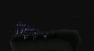 Laohu Deploying Mobile Suits 01 (00 S1,Ep9)