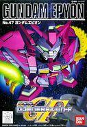 SDGG-47-GundamEpyon