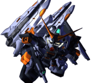 GGen NT-X