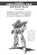 Gaia Gear RAW v4 020