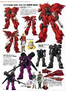 Gundam-unicover-ova-2