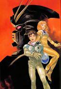 Mobile.Suit.Gundam.-.Universal.Century.600.410929