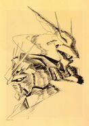 Mobile.Suit.Gundam.-.Universal.Century.full.498711