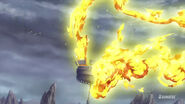 Raijin Thunder (Episode 18) 05