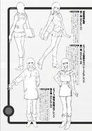 Z Gundam Define v14 0175