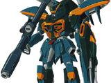 GAT-X131 Calamity Gundam