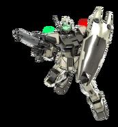 Gmcommand-BO2