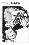 Gundam Zeta Novel RAW v3 213