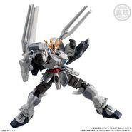 Narrative Gundam with Equipment B (Gunpla) 01