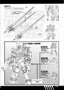 RGM-79FC Full Armor Striker Custom MS File